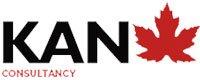 KAN-Consultancy