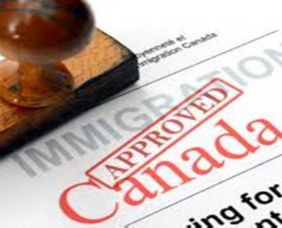 WHY 2020 IS ANTICIPATED TO BE A BIG YEAR FOR PROVINCIAL AND REGIONAL IMMIGRATION PROGRAMS