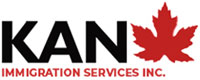 KAN Immigration Services